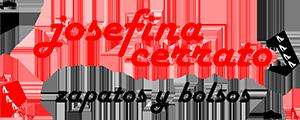 Comprar Zapatos y Bolsos Online